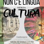 Feria d'Italia