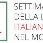 L'italiano nel Bel Canto. La lingua italiana nell'opera.