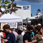 Il festival italiano di Auckland
