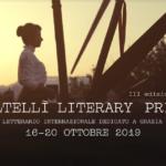 A Galtellì il premio letterario dedicato a Grazia Deledda