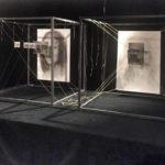 [FOTO] Leonardo Vincit a Genk