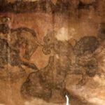 I 500 anni di Leonardo a Genk