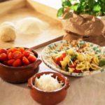 #Gustoitaliano2019: a Linz un ciclo di seminari dedicati alla cucina