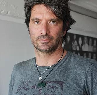 Matteo Telara