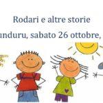 """""""Rodari e altre storie"""": la Dante alla Fiera del Libro di Maputo"""