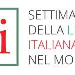 SLIM19 – Omaggio a Leonardo da Vinci