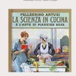 Il ricettario Artusi e la cucina italiana