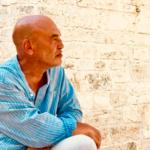 L'Italiano sul palcoscenico. Giordano Bruno Guerri – D'Annunzio sul palcoscenico storico