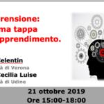 La Settimana della Lingua Italiana a Treviso