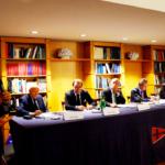 """Festival della Diplomazia '19, Masi: """"Il Soft Power del nostro Paese è l'#Italsimpatia e il #Vivereallitaliana"""""""