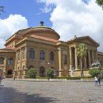 Salvo Licata: radici e ali del teatro popolare siciliano.