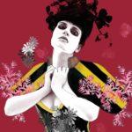 La Tosca e la lingua italiana sul palcoscenico – SLIM19