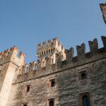 Calendario di ottobre 2019 alla Dante di Cremona