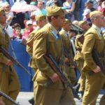 Il senso di Patria nelle testimonianze della Seconda Guerra Mondiale