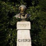 SLIM2019 L'italiano nei libretti d'opera di Verdi