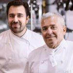 #GUSTOITALIANO2019: a Forlì incontro con lo Chef