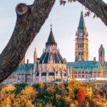 SLIM19 – La settimana della lingua a Ottawa