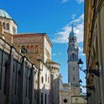 Parma 2020, Capitale italiana della cultura