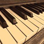 SLIM19 – Il Conservatorio Santa Cecilia in concerto