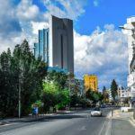 Gli eventi autunnali della Dante di Cipro