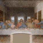 Conferenza su Leonardo
