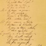 Carducci poeta e neolatinista: una prospettiva internazionale
