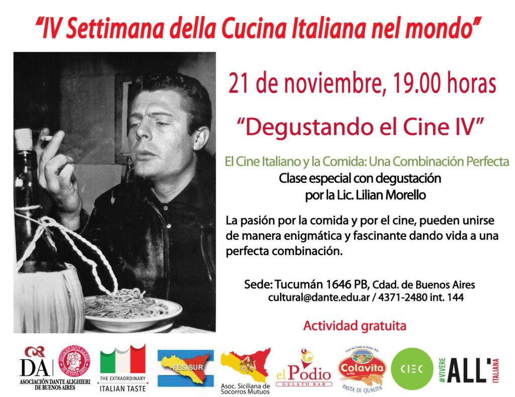 Cocina   Conferencia Cine 01
