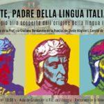 Dante padre della lingua Italiana