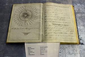 Libri mostra Dove il si suona Skopje IMG_1679