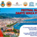 Festival Nazionale Dante senza frontiere
