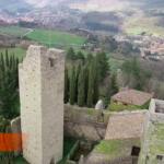 VIDEO Il Casentino di Emma Perodi ed il suo Parco Letterario
