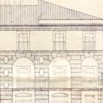 D'Annunzio e l'architettura