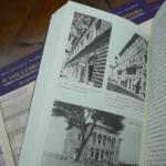 VIDEO Gabriele d'Annunzio, l'architettura e il suo amato Abruzzo
