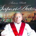 """""""Sapori d'autore"""". A cena con lo Chef Antonio Biselli"""