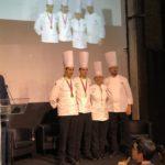Il gusto italiano… sulla bocca di tutti: la Settimana della cucina italiana