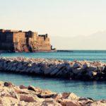 Ciclo di film su Napoli e la sua cultura