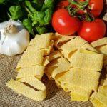 Educazione Alimentare: Cultura del gusto