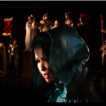 """La Tosca di Puccini """"Prima delle Prime"""" alla Scala"""