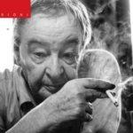 Fotografia e letteratura: Romano Bilenchi