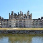 Eventi di novembre nella Loira