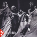 Le figlie di Sherazade. Le donne Arabe, conferenza di Rita El Khayat
