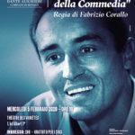 SONO GASSMAN! VITTORIO RE DELLA COMMEDIA
