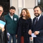PLIDA: L'italiano LS in Albania e nei Balcani