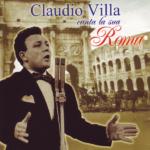 Claudio Villa e Mino Reitano a Radio La Tecno