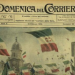 Concerto della bandiera