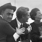 Fellini e gli aggettivi del cinema