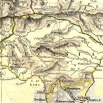 I dialetti lucani, storia e identità