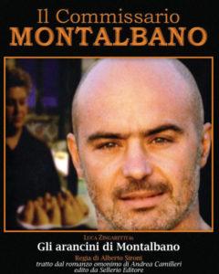 Montalbano