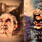 Nuova Mente: l'ispirazione classica e l'immortale