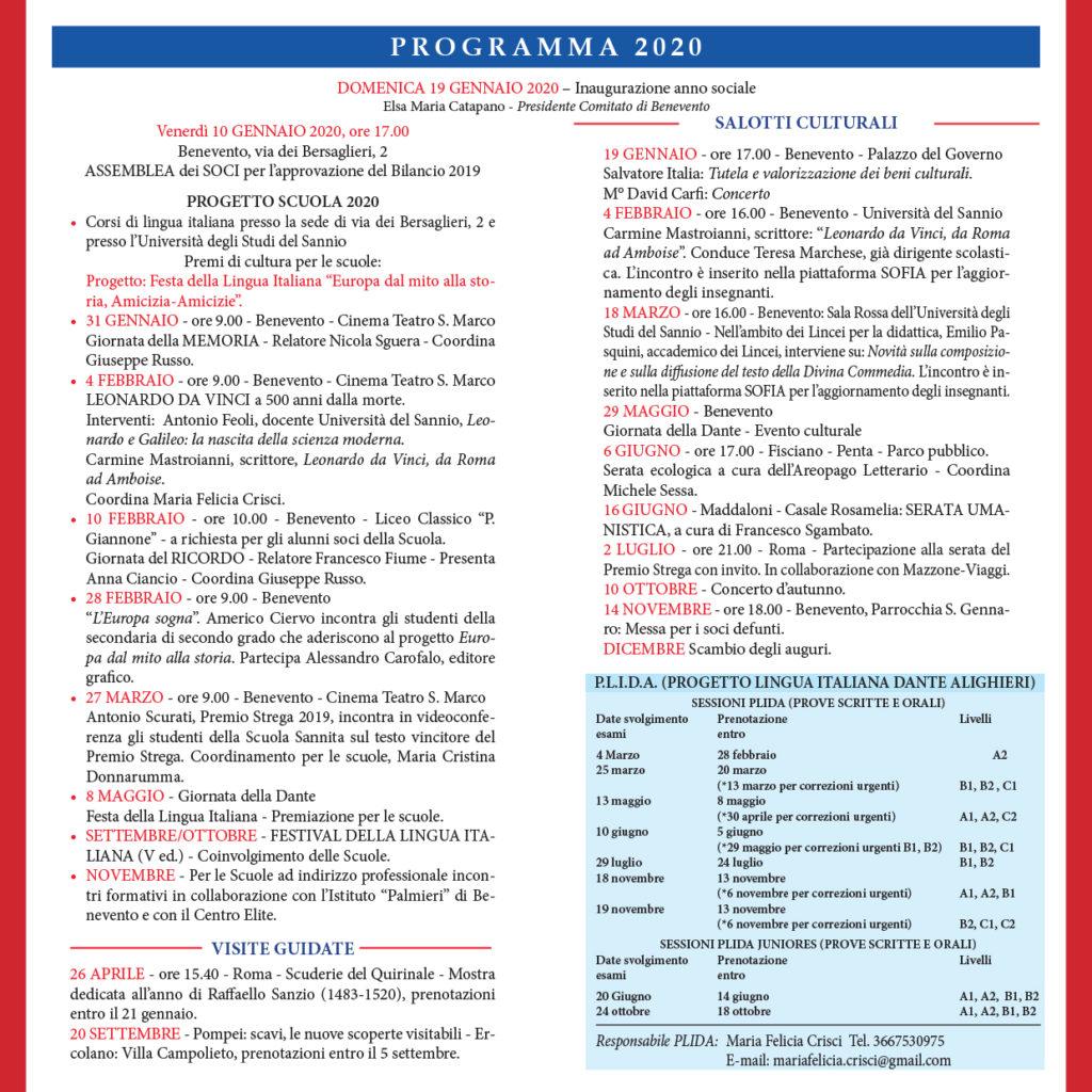 Programma 2020 interno (1)